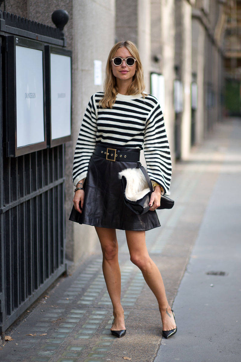 Getting into fashion styling 88