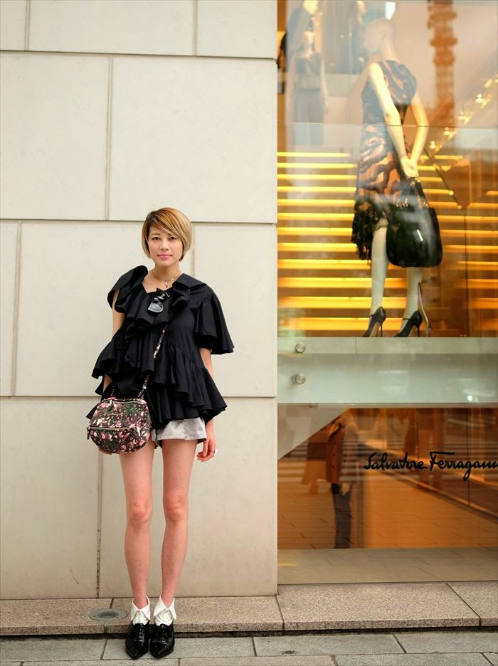 яндекс у японок под юбками