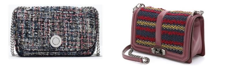 733bbc2bb563 Где купить сумку в стиле Шанель: магазины, где можно купить сумку ...