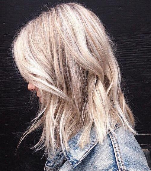 Модные техники окрашивания волос! Как выбрать идеальный и гармоничный цвет и оттенок для окрашивания!