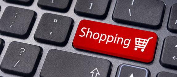 Как научиться делать шопинг в Интернет? Правила покупки одежды онлайн от стилистов Школы Шопинга!