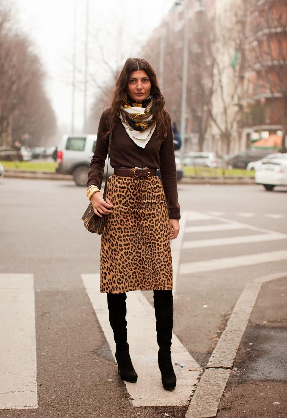 знакома ли вам девушка fashion boutique татьяна