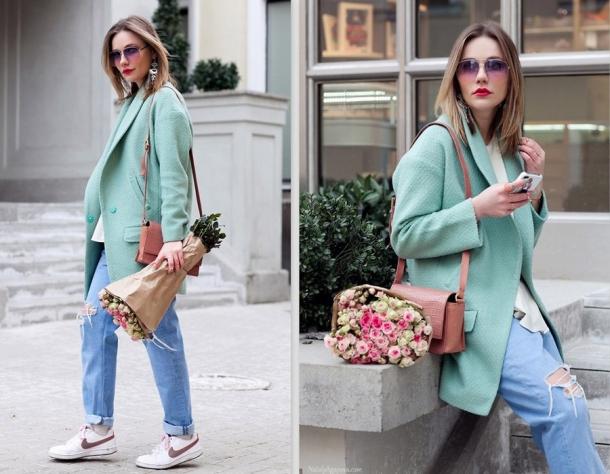 Стиль нормкор в одежде: стиль в деталях