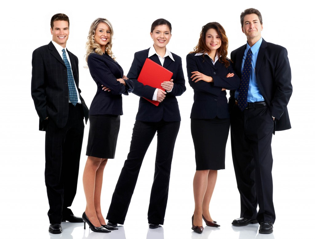 communication style of men and women The communication styles of men and women differ the greatest difference can be seen in the purpose that men and women attach to communication for men, communication serves to exert power and meet measurable goals.