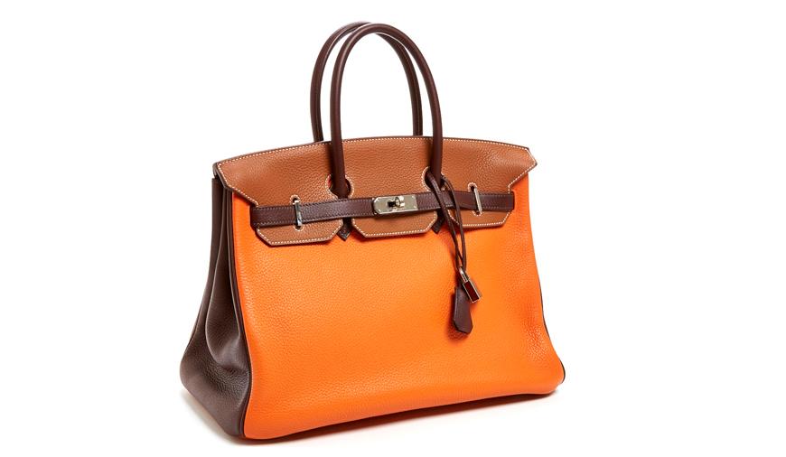 c3a9d3148549 Как выбрать сумку Birkin: как отличить настоящую Биркин от подделки ...