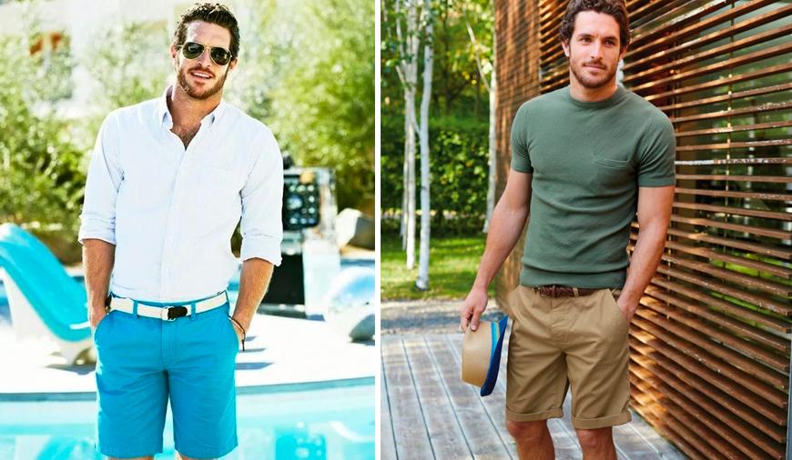 Мужики красивые без брюки сексуальные голом
