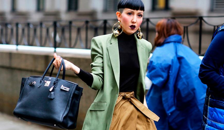 d5714715a6a6 Как выбрать сумку люкс: обзор брендовых сумок премиум класса ...