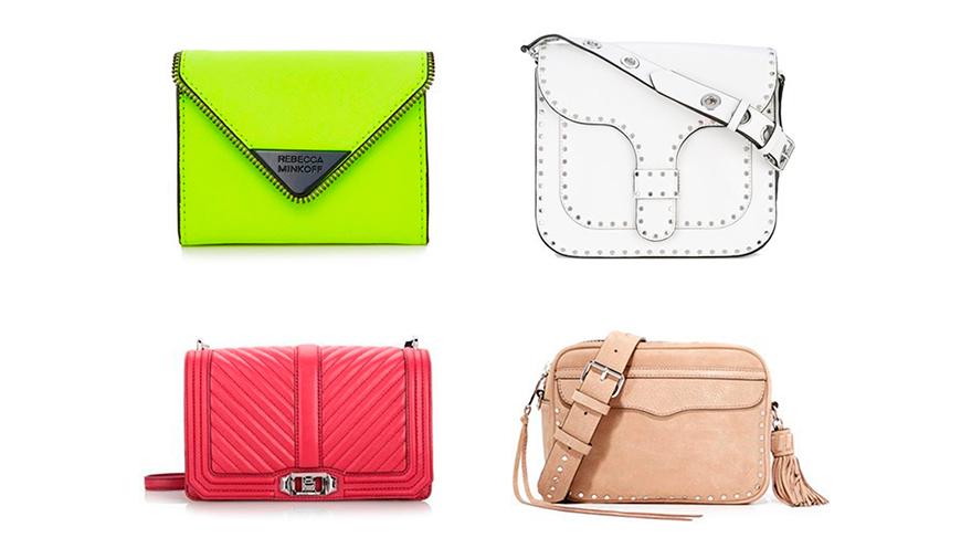 9ad173d9bff3 Где купить модную сумочку? Обзор стильных сумок средней ценовой ...