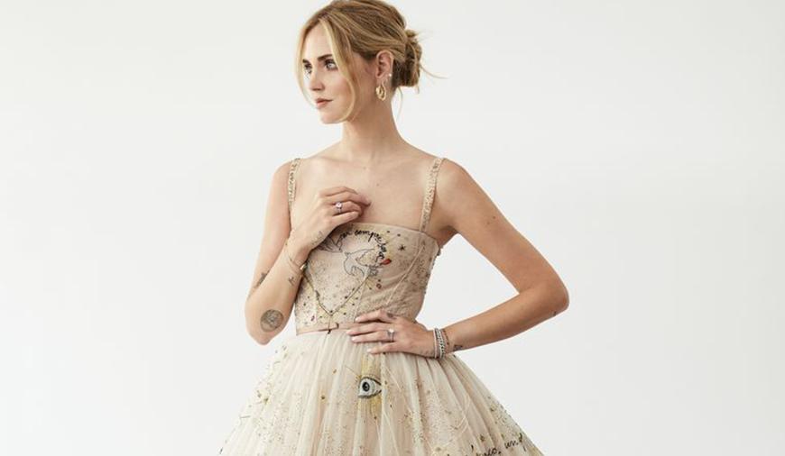 cbb323740a2 Самые красивые свадебные платья звёзд   Школа Шопинга