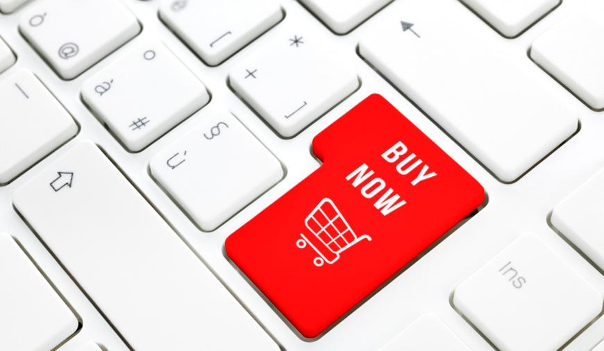 54c88ce22bc Онлайн шоппинг в США  как пользоваться shopfans   Школа Шопинга