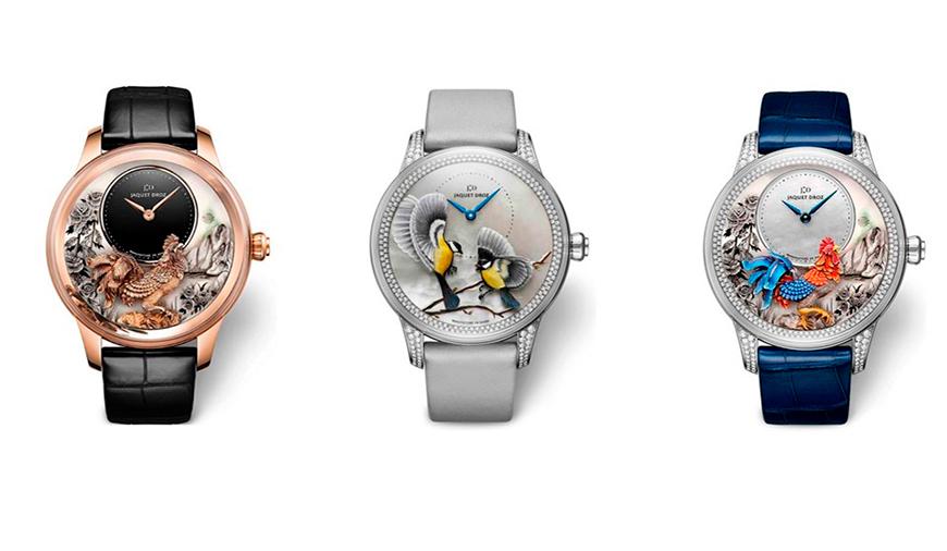 Стоимость часов идеальная амфибия продам часы