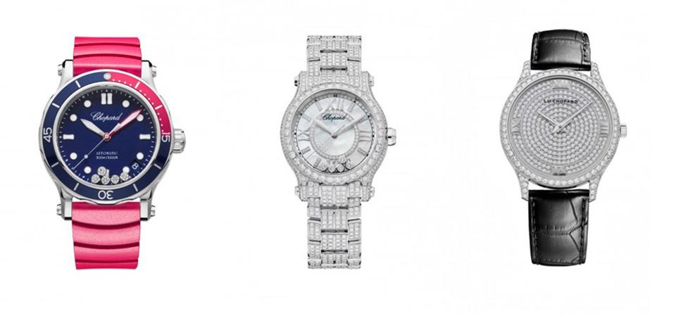 0398d797 Женские часы класс люкс: выбираем идеальные / Школа Шопинга