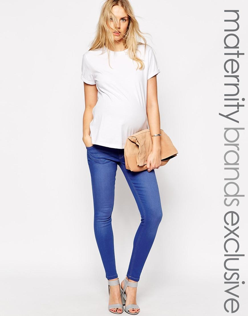 гардероб для беременных