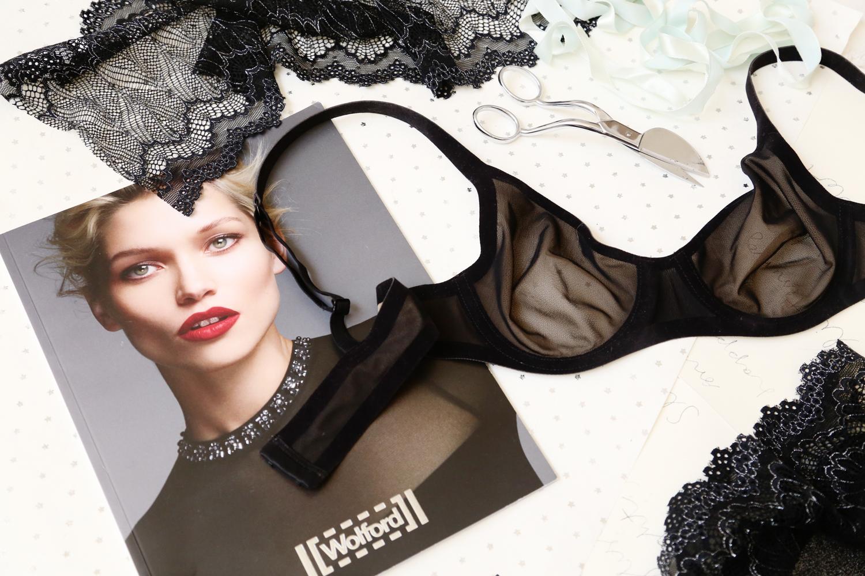9435620c8bf94 Бренды женского нижнего белья: обзор популярных брендов, список ...