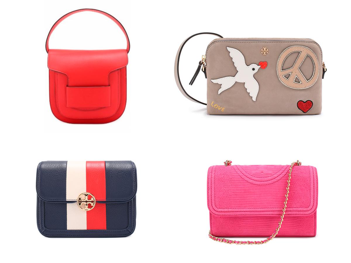 ee9ba1adf0dd Цена за сумочку не превышает 500 долларов и вполне соответствует качеству.  Выгоднее всего будет заказать такую сумку прямиком из штатов через сайты ...