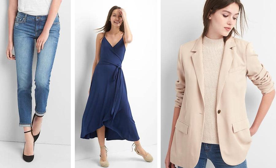 Фото высоких девушек в сапогах и платьях смотреть бесплатно онлайн