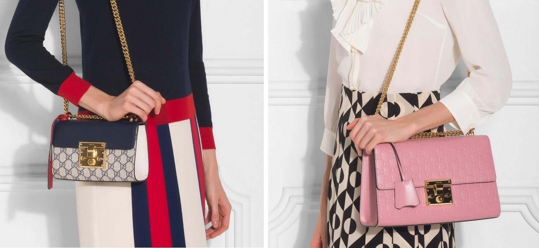 82101e870c6e Как выбрать сумку люкс  обзор брендовых сумок премиум класса ...