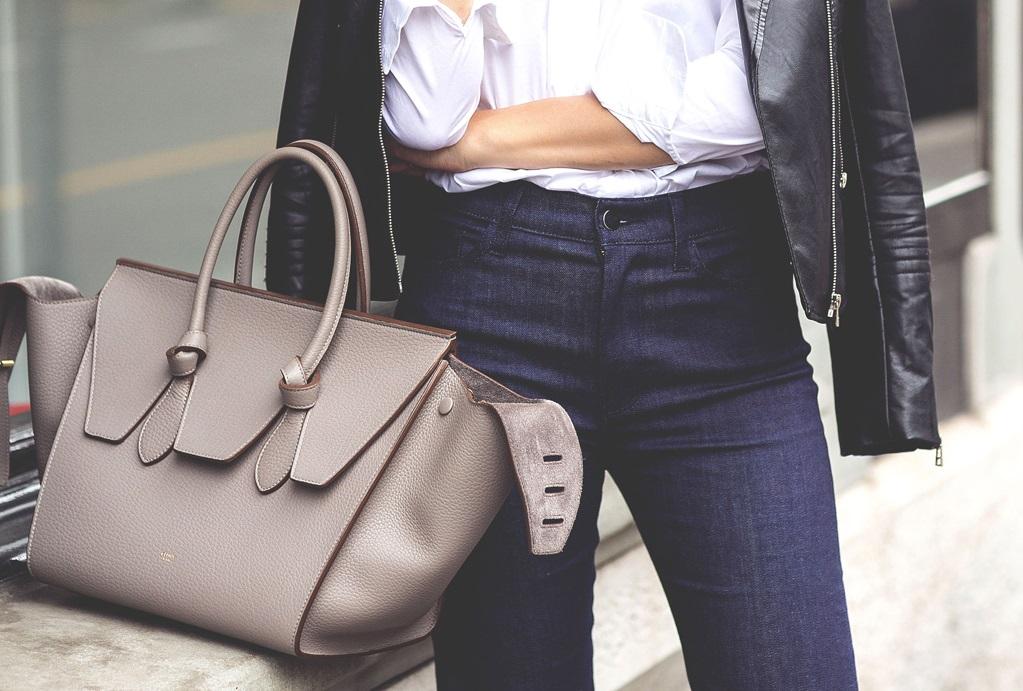 062f850b7c39 Как выбрать сумку люкс: обзор брендовых сумок премиум класса ...