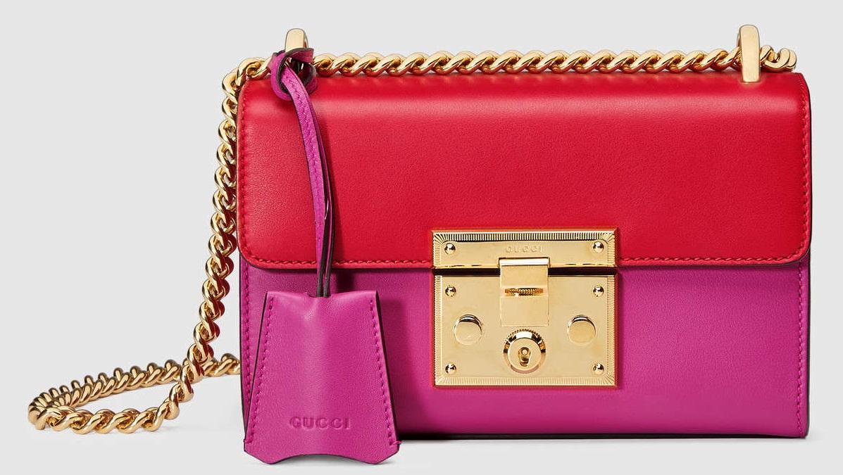 066117dd5dd2 В этом году она пике моды, благодаря расцветке. А в следующем – она просто  останется идеальной базовой сумкой в моем гардеробе на долгие годы.