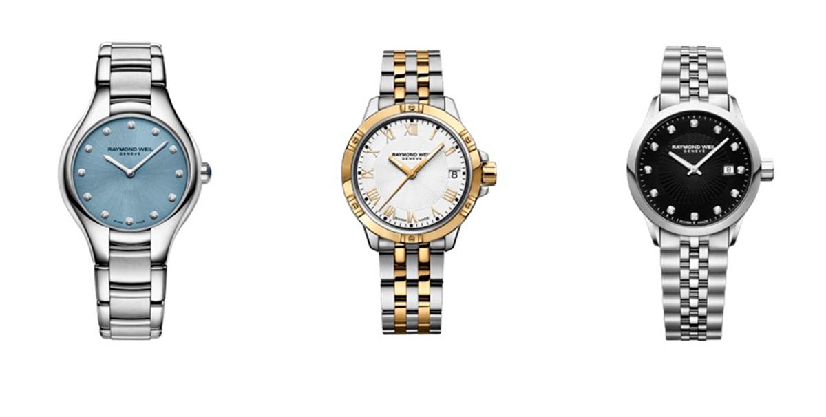 Часы если понравились сдать не петрозаводске в скупка часов