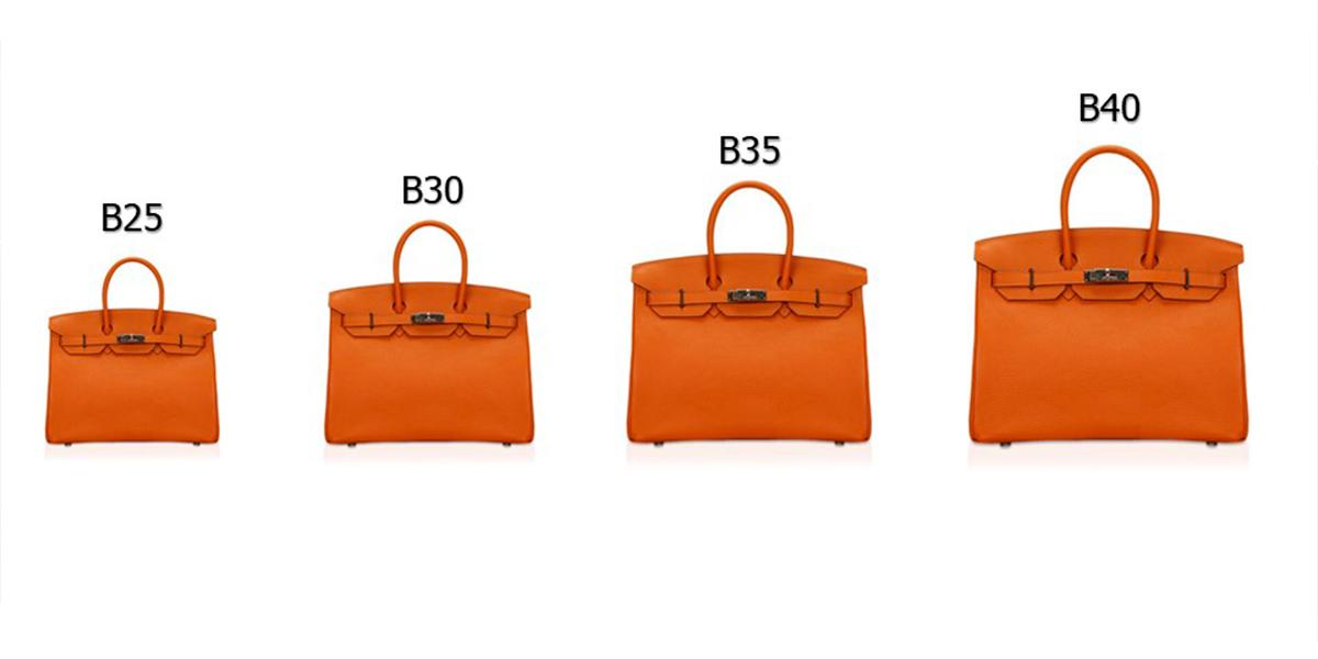 7d4e5b1f8eec Как купить сумку от Hermes? Покупаем сумки Birkin и Kelly / Школа ...
