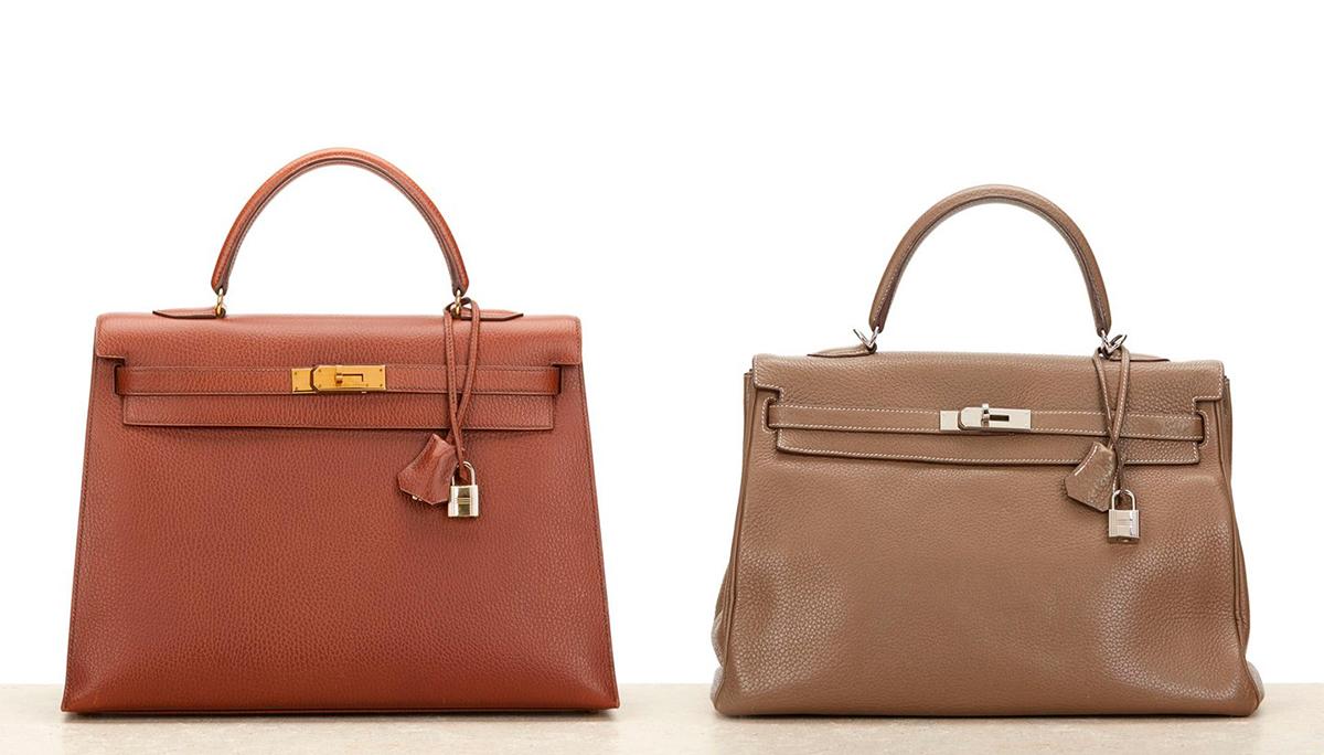 493772efbe56 Как купить сумку от Hermes? Покупаем сумки Birkin и Kelly / Школа ...