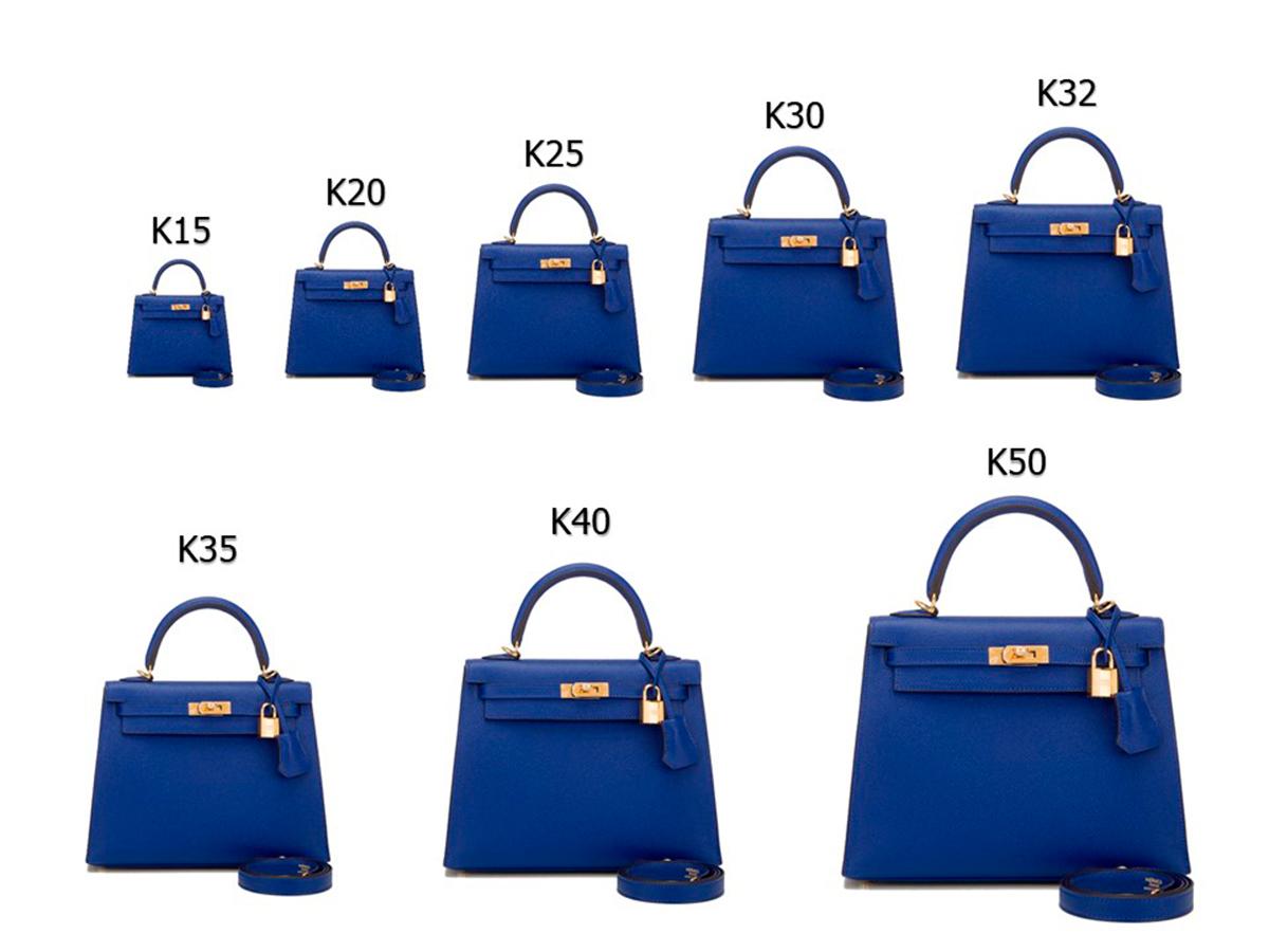 Как купить сумку от Hermes  Покупаем сумки Birkin и Kelly   Школа ... cd7a52c7b9a