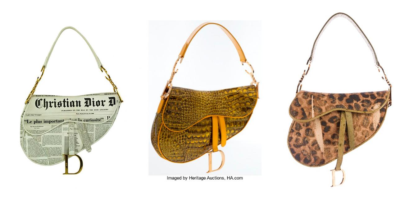 c199603e7ec8 Покупать ли сумку Saddle от Dior: с чем носить сумку седло, как ...