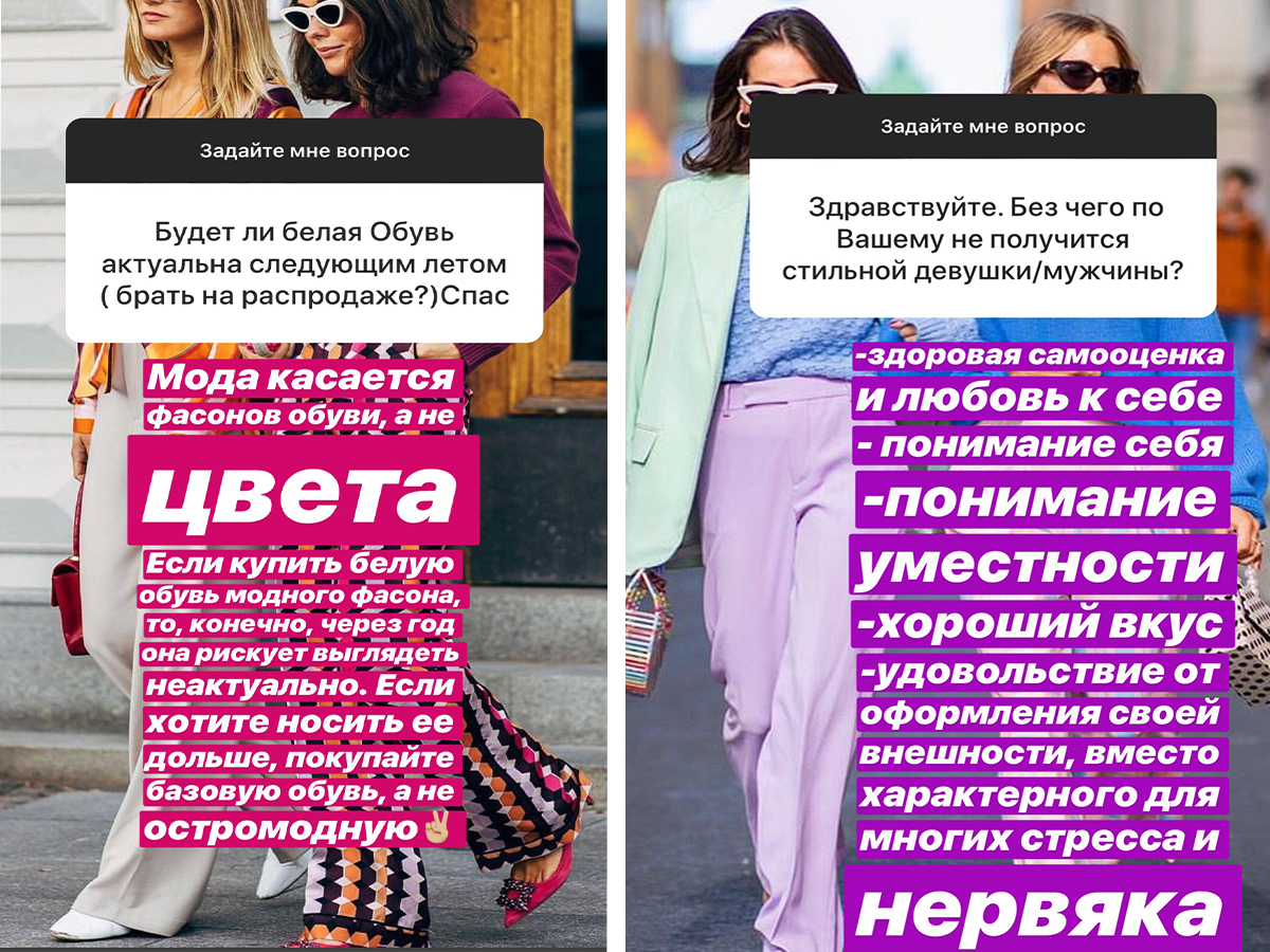 prodvinutie-devchonki-ne-stesnyayutsya-porno-dama-v-sekse
