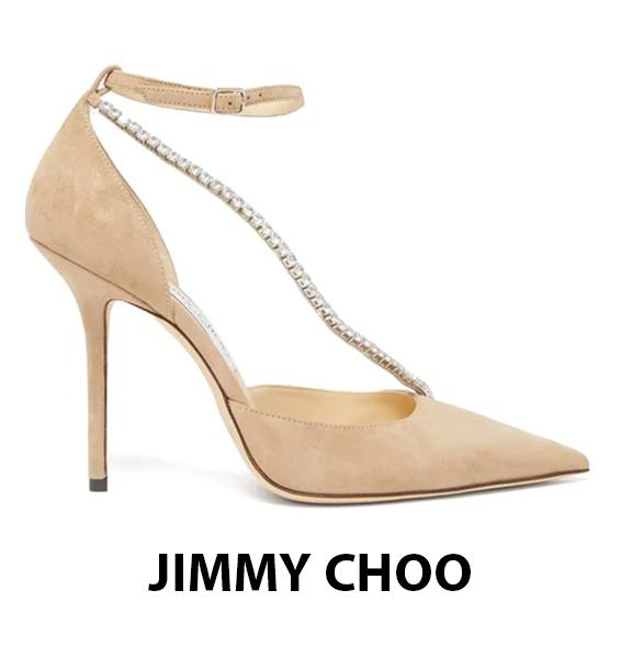 Trendy_obyvi_2020_Jimmy_Choo