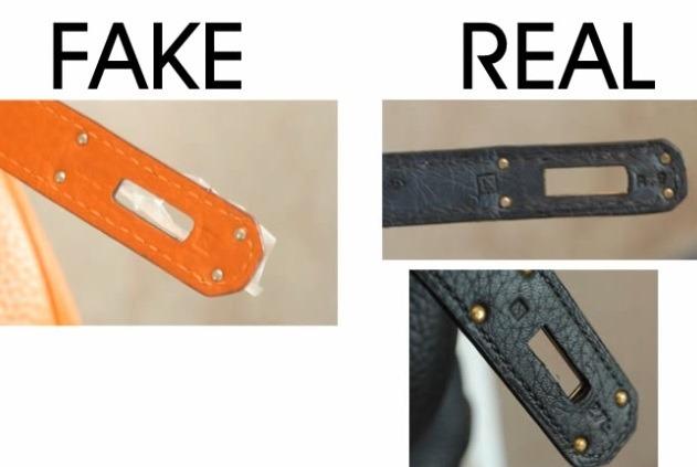 a5f69f385d04 ... не позволяют сумке заваливаться набок, так что в качестве проверки можно  поставить сумку на ровную поверхность. Завалилась или стоит неустойчиво? Увы  ...
