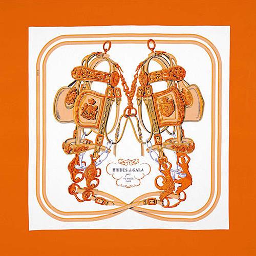 180a03dd7855 Как отличить подделку платка Hermes от оригинала? Признаки ...