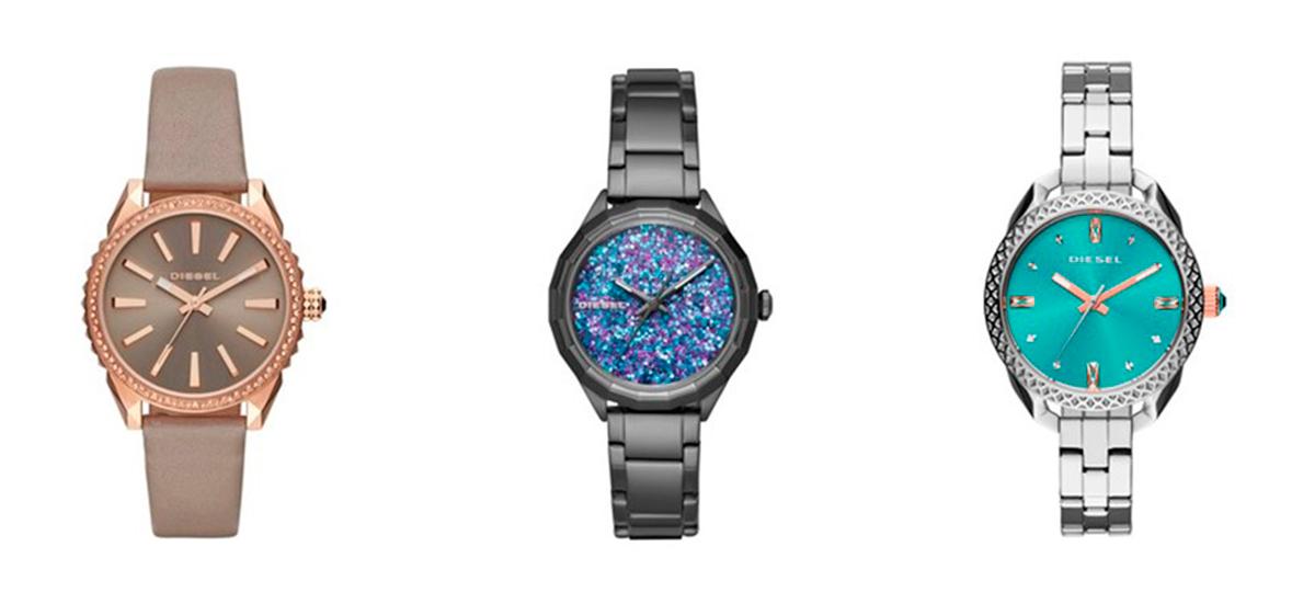 Самые качественные женские наручные часы купить механические часы москва