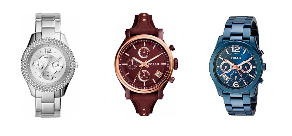 a97561a7 Стильные женские наручные часы: обзор брендов, фото / Школа Шопинга