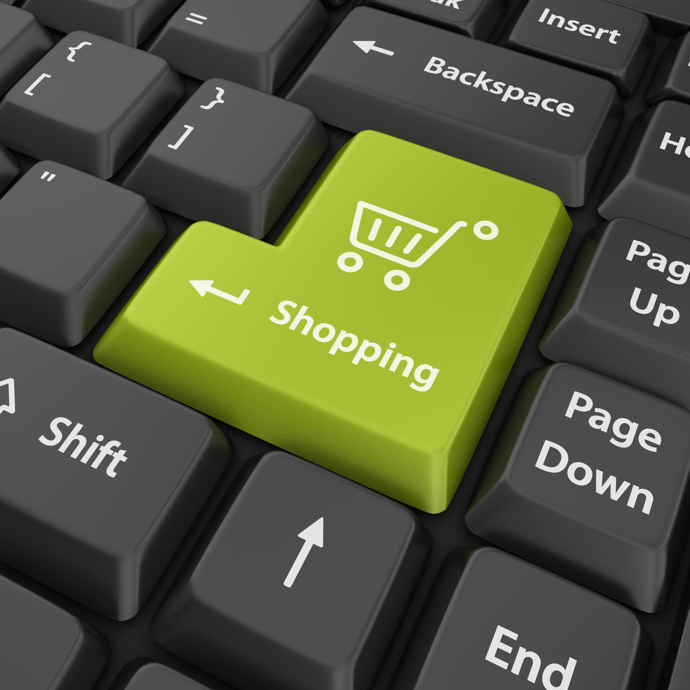 7e31775b26d Покупка одежды через интернет  онлайн-шопинг в зарубежных интернет ...