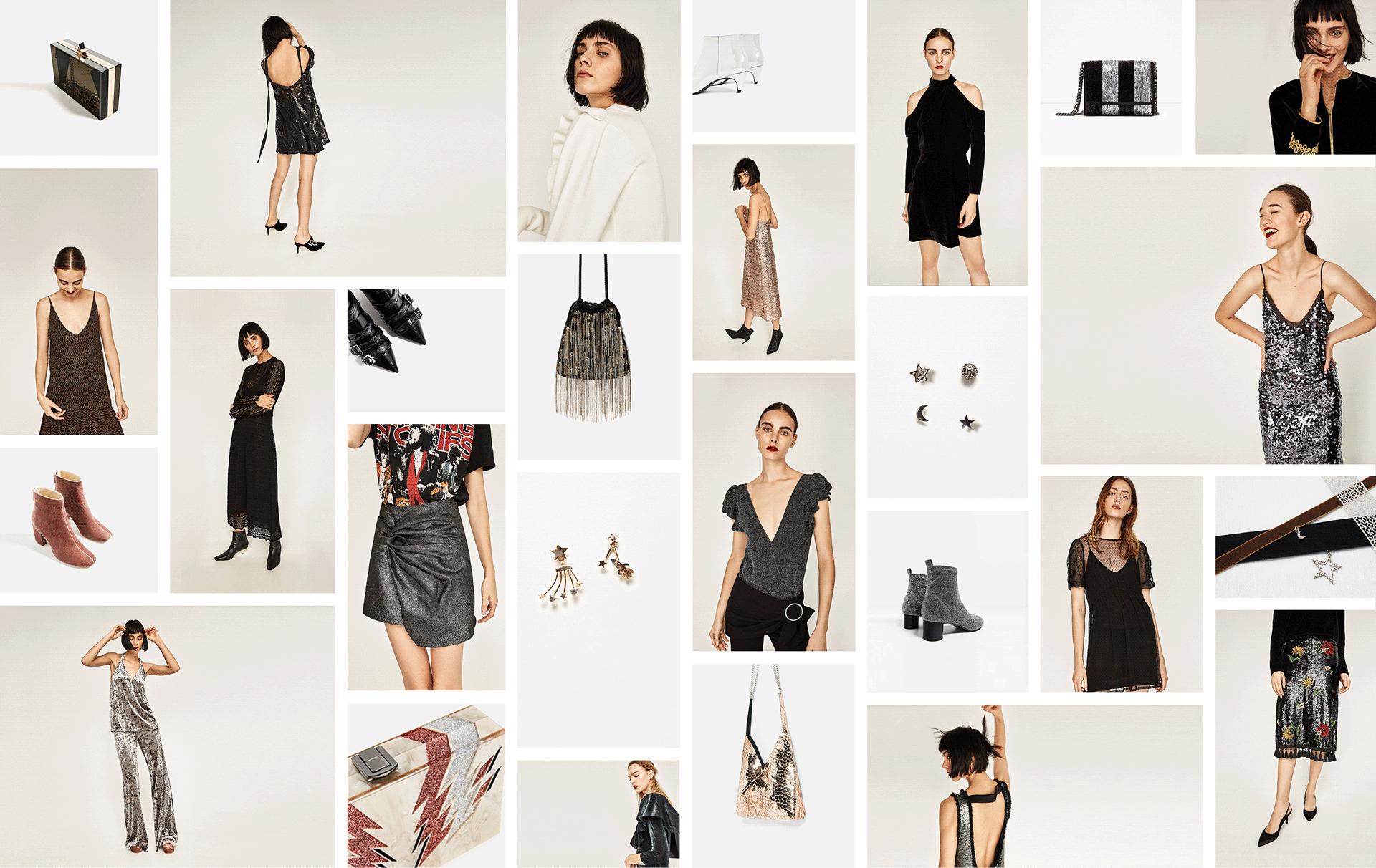 5d93c9e81a7e0 Zara Basic — базовая линия. Коллекции мужской, женской и молодежной одежды.  Zara Basic шьётся в повседневном стиле из материалов, сочетающих  натуральные и ...